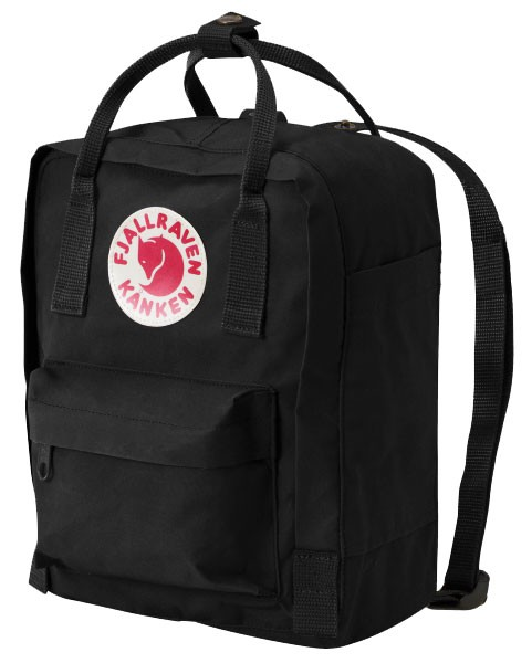 kanken sac a dos paris