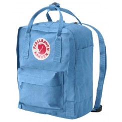 7 litres soldes sac dos fjallraven kanken mini enfants pas cher france paris en ligne. Black Bedroom Furniture Sets. Home Design Ideas